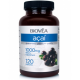 Acai Berry is the most famous fruit supporting weight loss